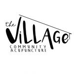The Village Acupuncture